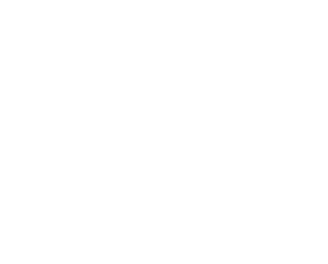 Text link reading 'See the latest O.T.P.C events & check out what's happening around the old town' for the Old Town Pub Co.