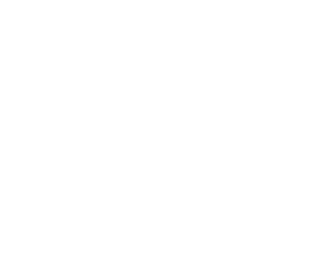 Text link reading 'It's time to try something delicious from our Wonderful Food Menus' for the Old Town Pub Co.